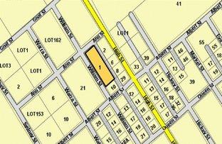 Picture of 1-7 William Street, Jandowae QLD 4410