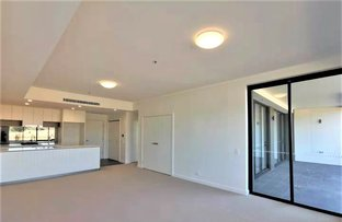Picture of 119/8 Roland Street, Rouse Hill NSW 2155