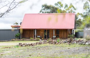 Picture of 843 Sawpit Hill Road, Blessington TAS 7212