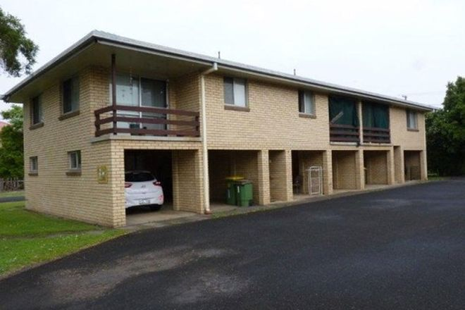 Picture of 3/3 Avondale Avenue, EAST LISMORE NSW 2480