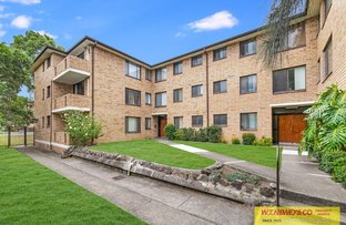 Picture of 35/8-12 Hixson St, Bankstown NSW 2200