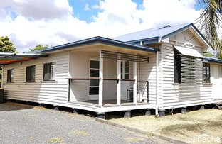 Picture of 57 Nicholson Street, Dalby QLD 4405