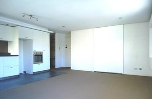 Picture of 2/12 Bonney Ave, Clayfield QLD 4011