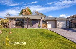 3 Timaru Street, Glenorie NSW 2157