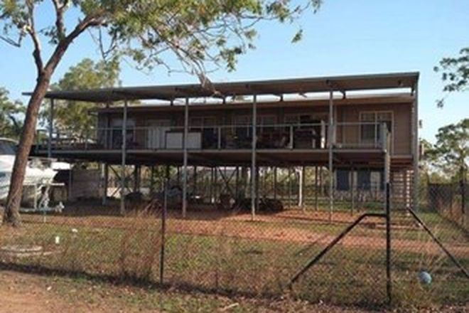 Picture of 20 Gee Road, BYNOE NT 0822