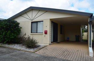 Picture of 4/466 Steve Irwin Way, Beerburrum QLD 4517