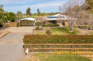 Picture of 16 Crossley Drive, Narromine NSW 2821
