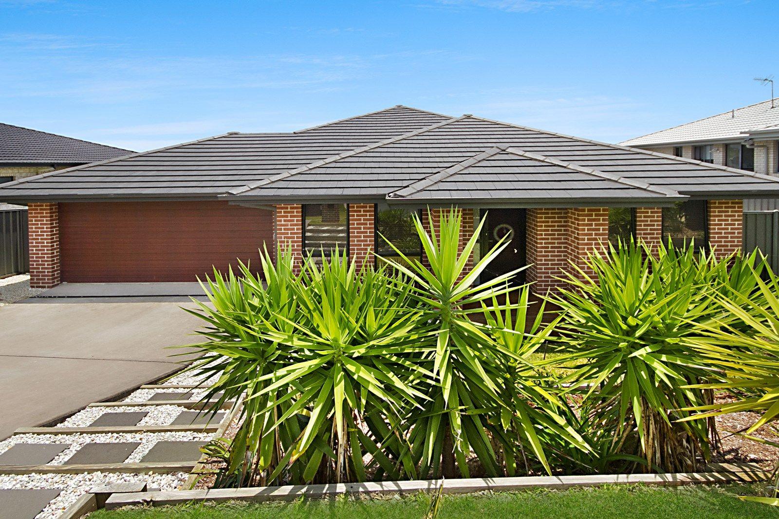34 Australia Drive, Terranora NSW 2486, Image 2
