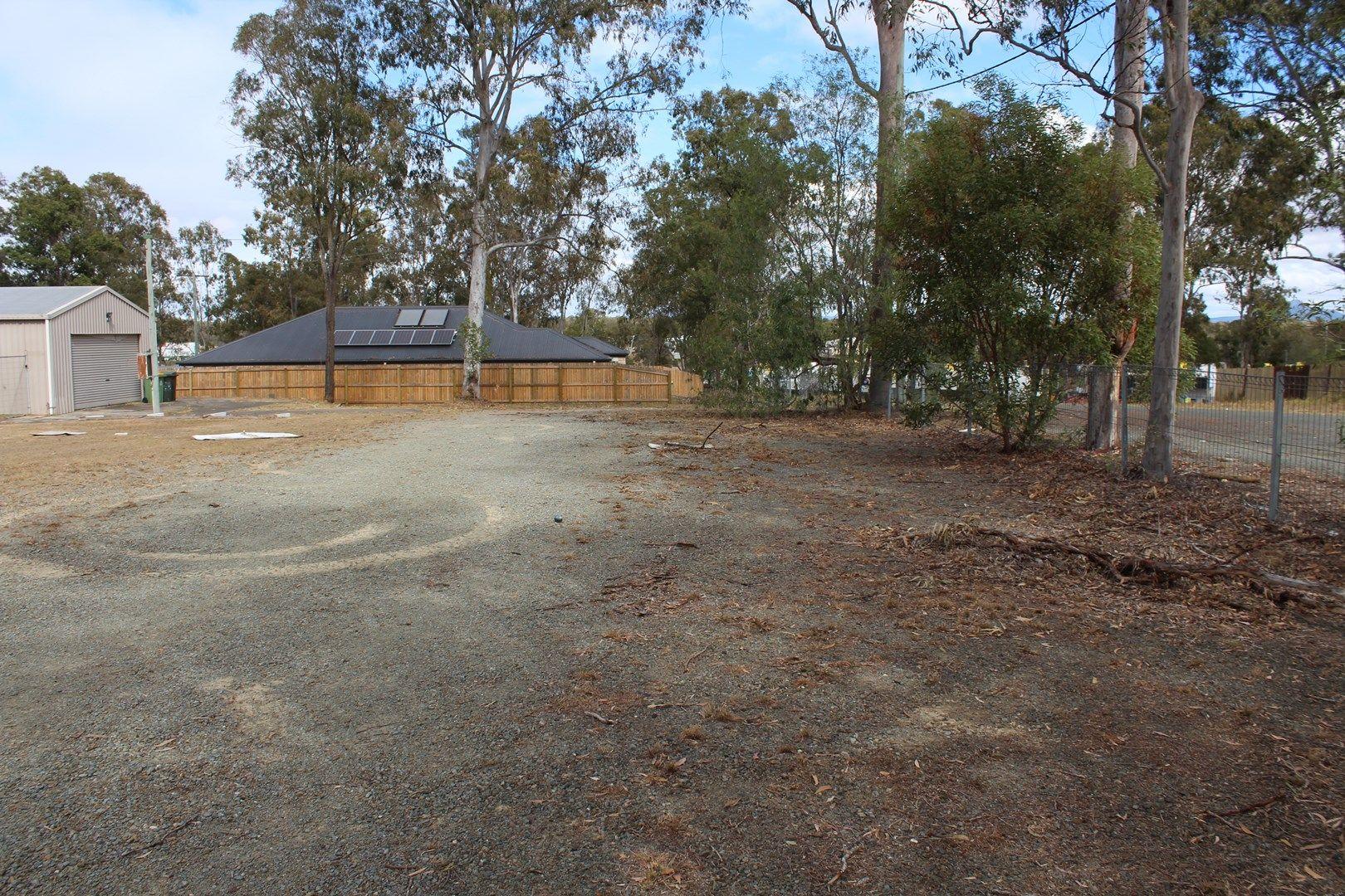 15 Bell Rd, Jimboomba QLD 4280, Image 0