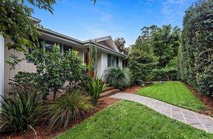 Picture of 1C Rawson Street, Bellingen NSW 2454