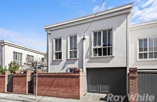 Picture of 116 Gwynne Street, Richmond VIC 3121
