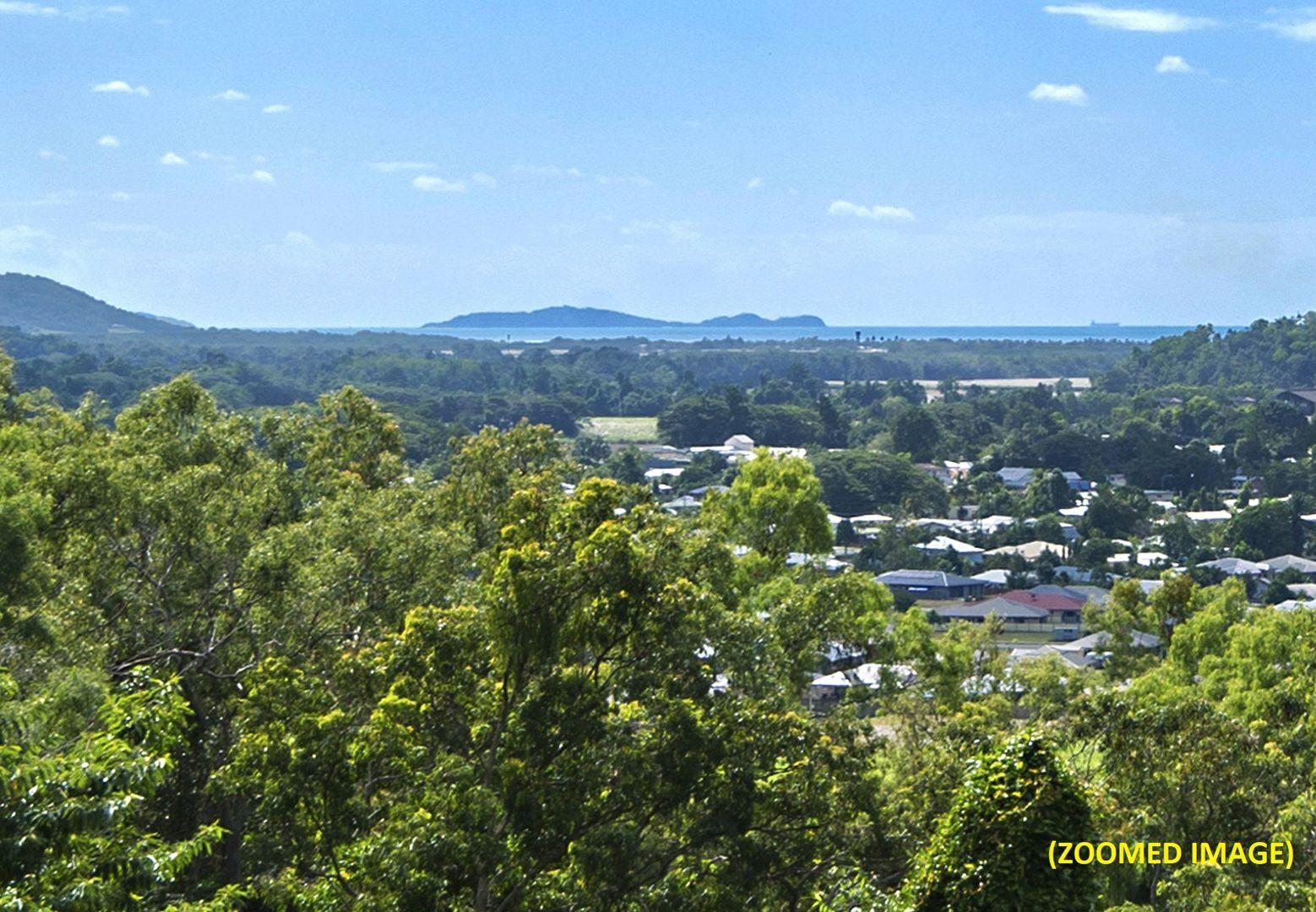 37-41 Coral Sea Drive, Mossman QLD 4873, Image 1