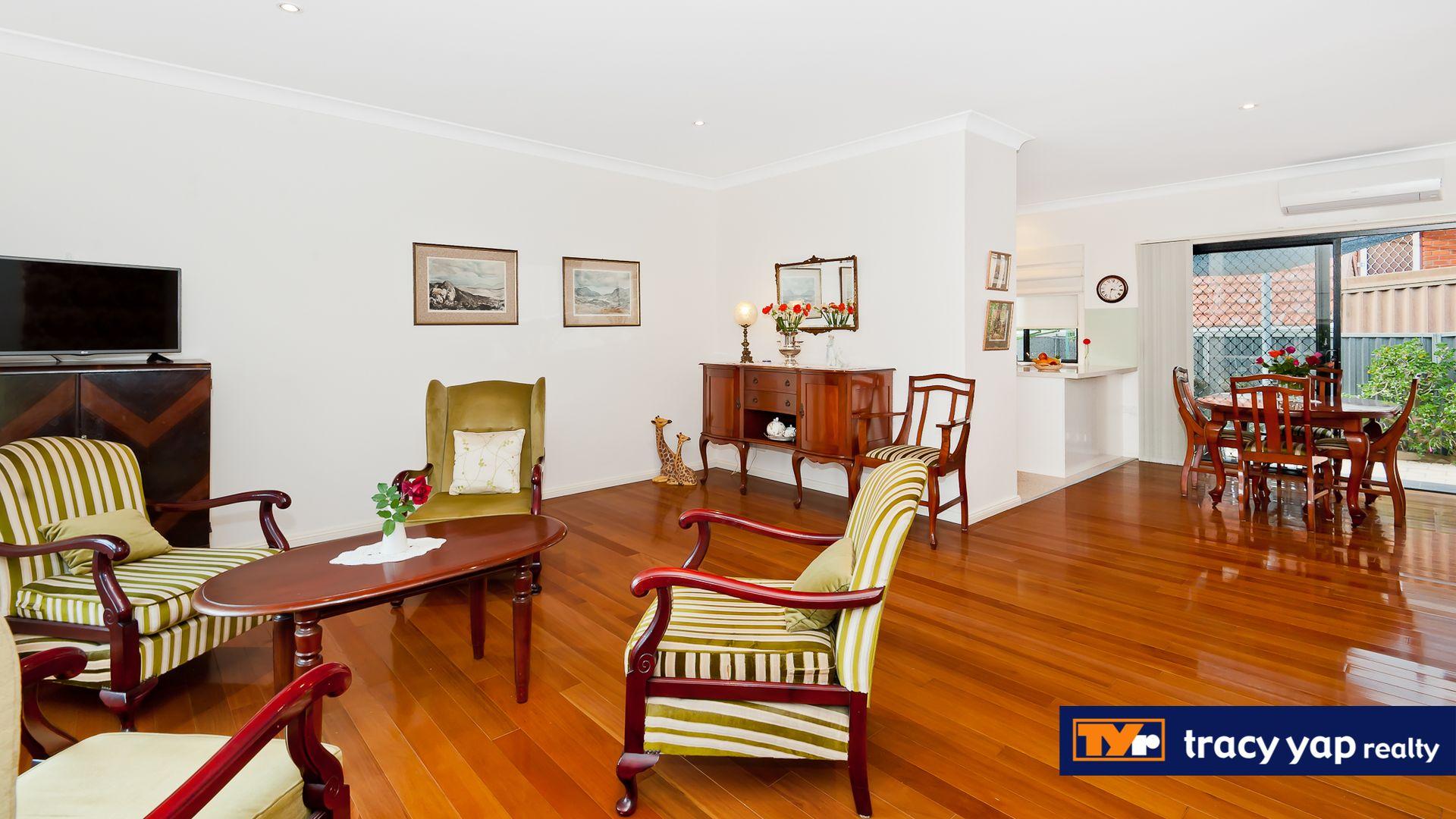 1/63 Vimiera Road, Eastwood NSW 2122, Image 1