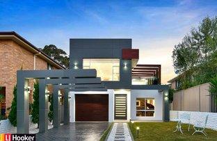 Picture of 46 Tavistock Road, South Hurstville NSW 2221