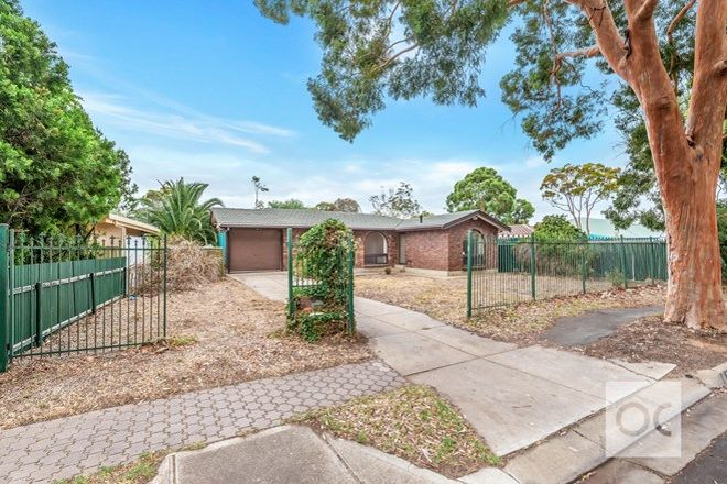 Picture of 33 Yalumba  Drive, PARALOWIE SA 5108