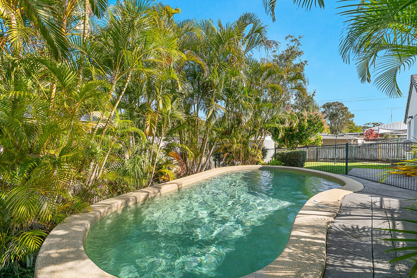 58 Fir Street, Victoria Point QLD 4165, Image 0