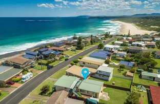 Picture of 62 South Pacific Crescent, Ulladulla NSW 2539