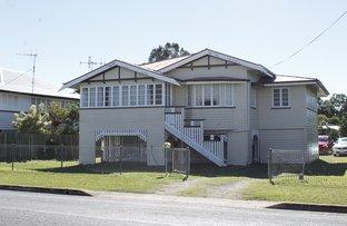 83 Sussex St, Maryborough QLD 4650