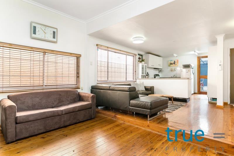 217a Marion Street, Leichhardt NSW 2040, Image 0