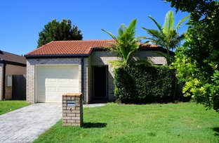 Picture of 6 Girraween Cl, Riverhills QLD 4074