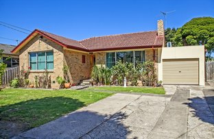 Picture of 12 Pyrus Ct, Doveton VIC 3177