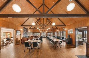 Lot 38 Eaglereach Wilderness Resort Moonabung Road, Vacy NSW 2421
