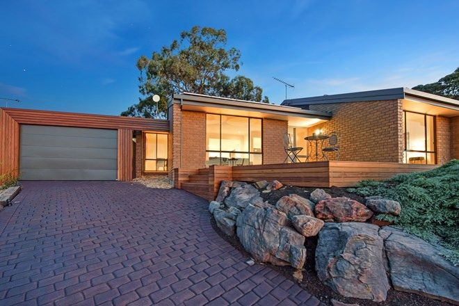Picture of 27 Alma St, PANORAMA SA 5041