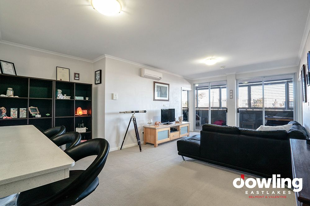 9/635-637 Pacific Highway, Belmont NSW 2280, Image 0