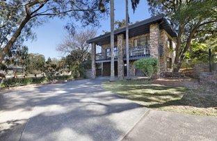 262a Woolooware Road, Burraneer NSW 2230