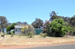 Picture of 31 Station Street, Muradup WA 6394