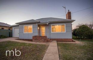 Picture of 21 Caroline Street, Orange NSW 2800