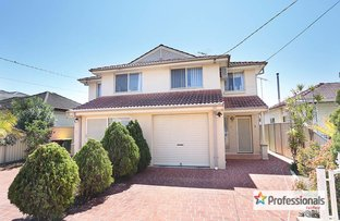 35 George Street, Canley Heights NSW 2166