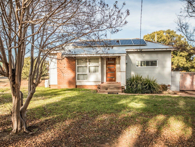295 Fitzroy Street, Dubbo NSW 2830, Image 0