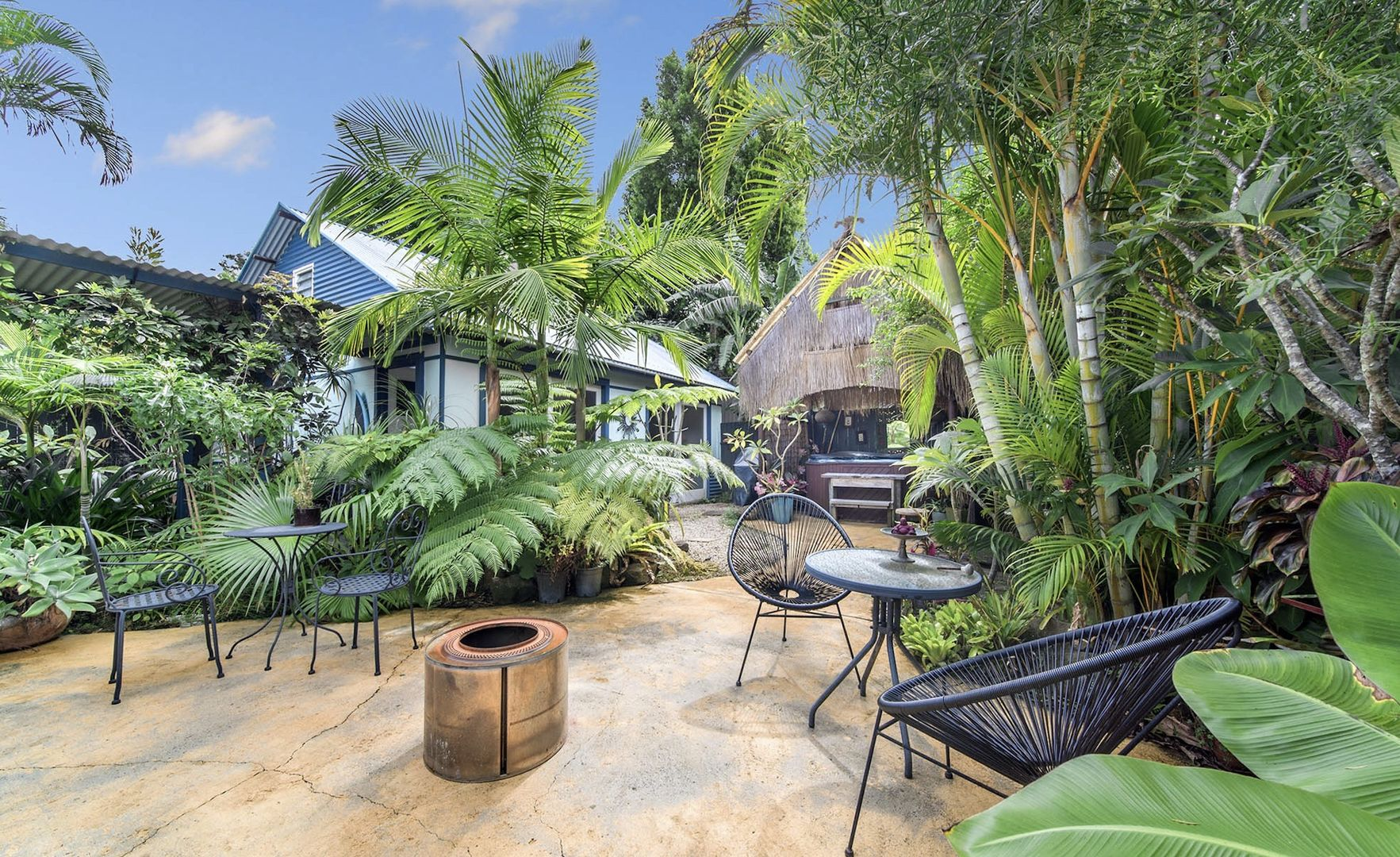 15 Clifford St, South Golden Beach NSW 2483, Image 2