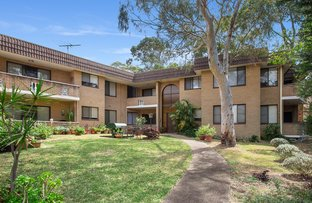 4/14 Montrose Road, Abbotsford NSW 2046