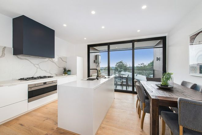 Picture of 32 Skyline Place, HEATHMONT VIC 3135