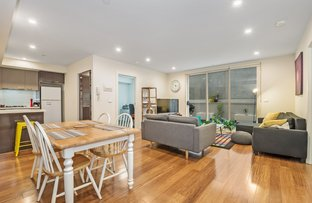 Picture of 109/17 Robbs Parade, Northcote VIC 3070