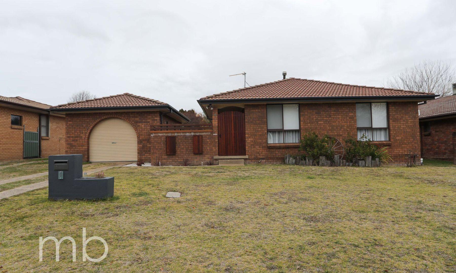 9 Woodward Street, Orange NSW 2800, Image 2