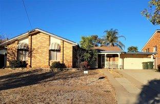 Picture of 97 GARDEN ST, Tamworth NSW 2340