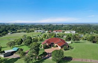 Picture of Alstonville NSW 2477