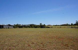 Picture of 82 Jessica Road, Peeramon QLD 4885