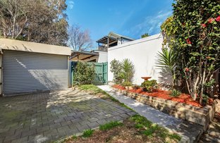Picture of 86 Terry Street, Rozelle NSW 2039