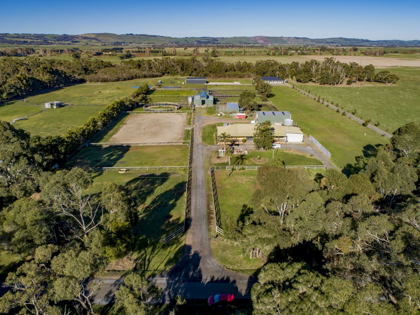 260 McKenzie Road, Bass VIC 3991, Image 0