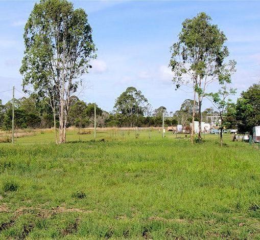 Lot 63, 63 Mungar Road, Mungar QLD 4650, Image 1