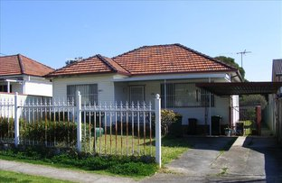 Picture of 26 Priam Street, Chester Hill NSW 2162