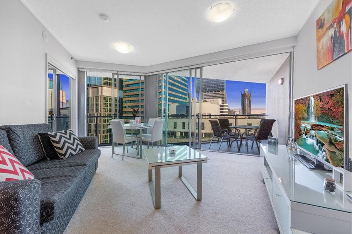 162/18 Tank Street, Brisbane City QLD 4000, Image 2