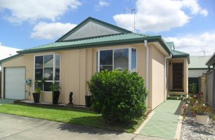 Picture of Unit 51/70 Hansford Rd, Coombabah QLD 4216