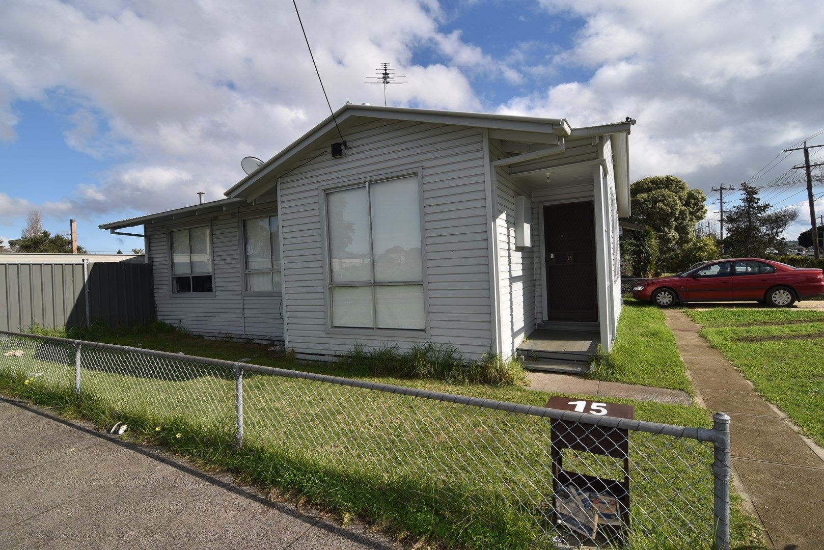15 St Georges Road, Norlane VIC 3214, Image 0