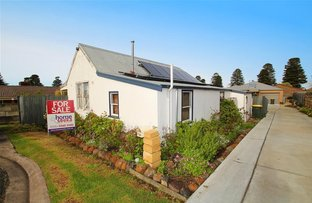 Picture of 70 Ryot Street, Warrnambool VIC 3280