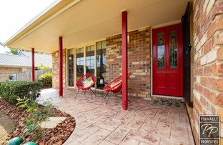 Picture of 46 Flinders Way, Albany Creek QLD 4035